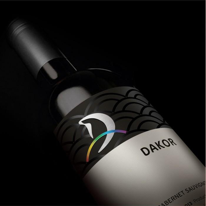 Dakor_3