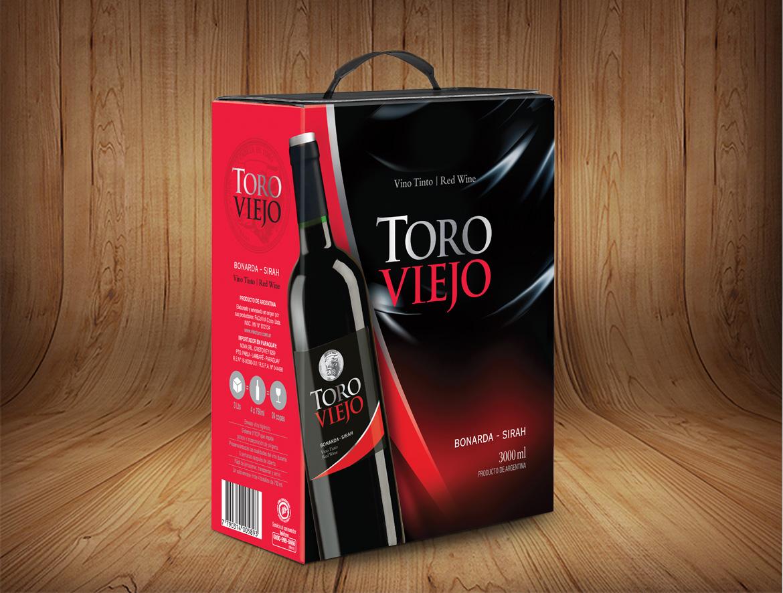 bib_toro-viejo_2