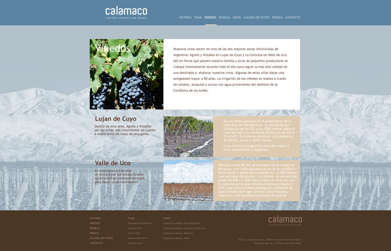 calamaco_2