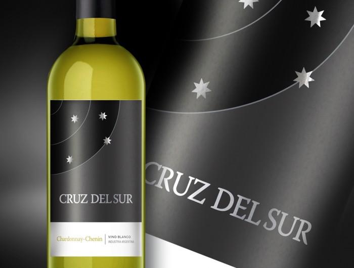 etiqueta_cruz-del-sur_1