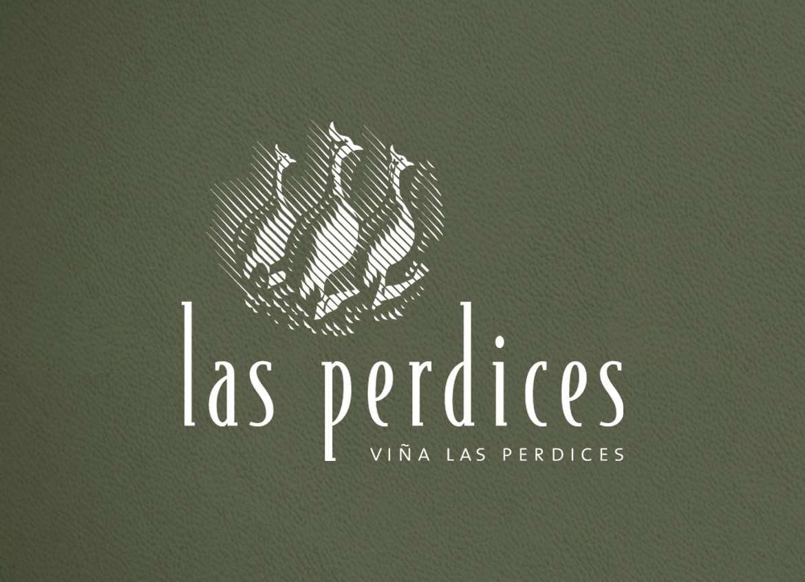 las-perdices