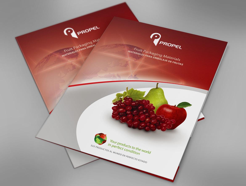 propel-folder_1