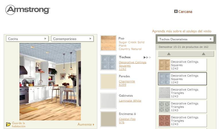Estudio logos dise o de interiores online y gratis Programa de diseno de interiores online