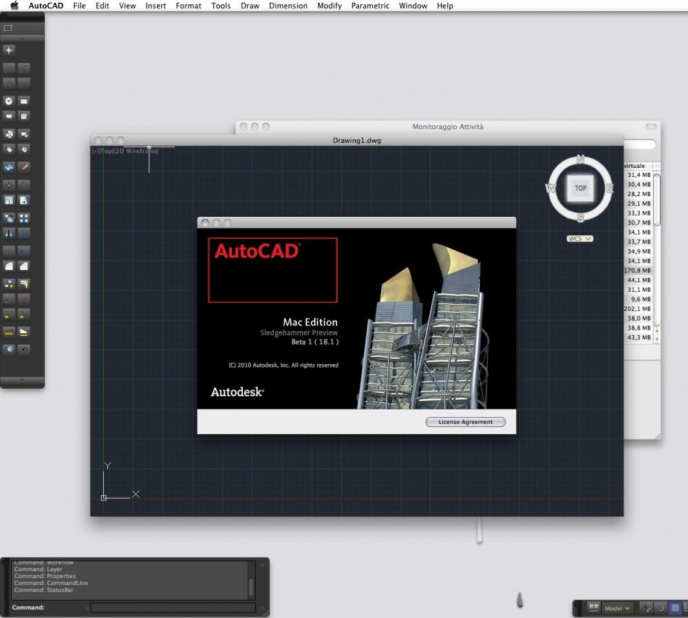 Estudio logos programas para dise o autocad para mac - Programas de diseno para mac ...