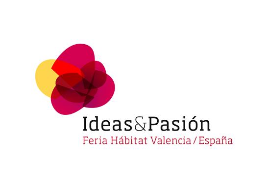 Estudio Logos   Diseño de Interiores: Feria Hábitat Valencia y Salón ...