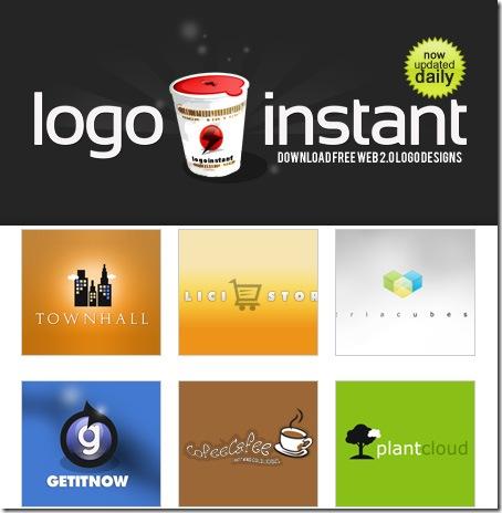 Estudio Logos Diseñar Un Logo Online Totalmente Gratis