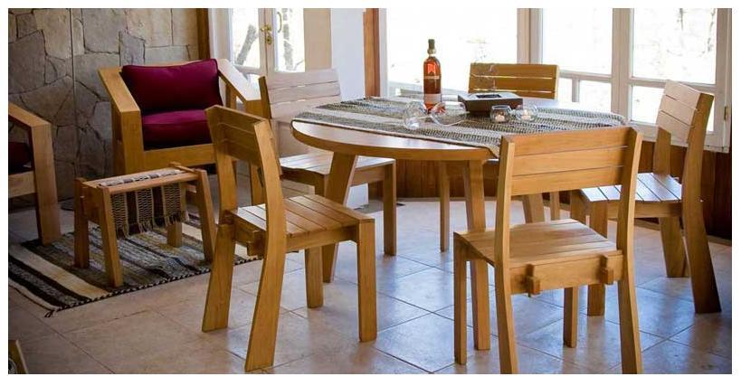 Estudio logos programa de incorporaci n de dise o en for Programa para disenar muebles de madera