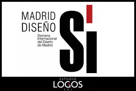 Estudio logos madrid dise o si - Estudio diseno madrid ...