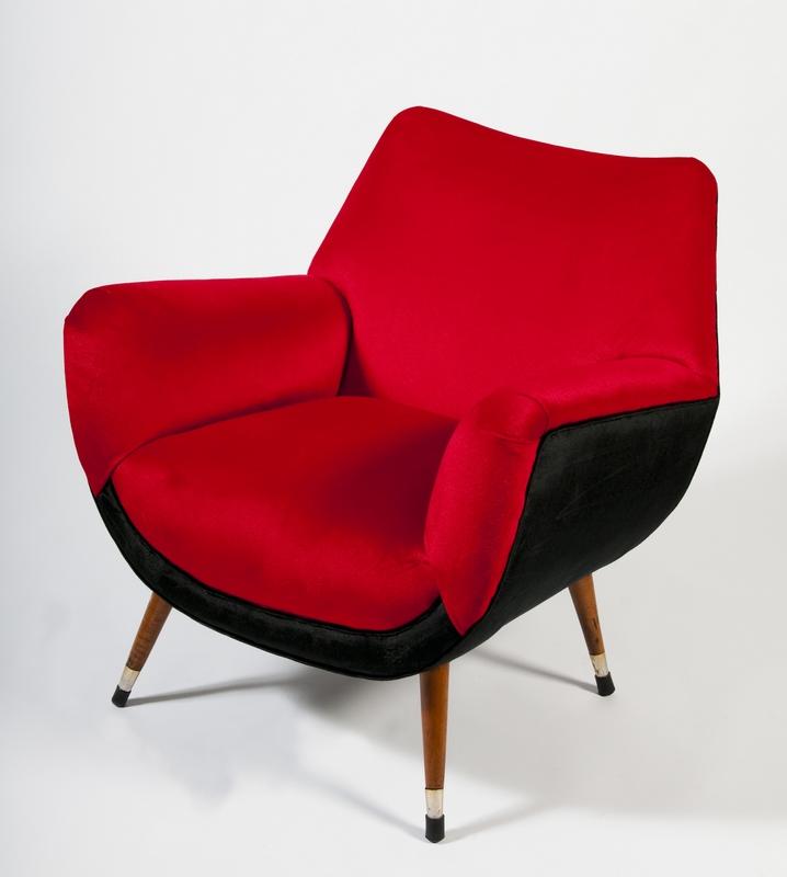 Estudio logos unimate muebles de dise o - Empresas de muebles ...