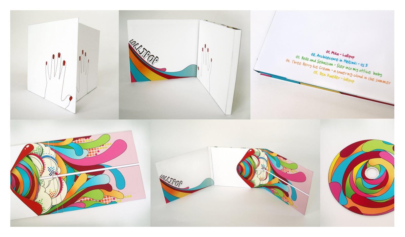 Estudio Logos | Recursos para Diseño Gráfico: Packaging, los mejores ...
