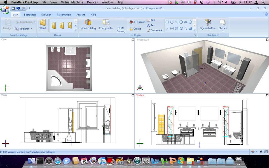 Estudio logos un programa para dise ar for Programa de diseno de oficinas