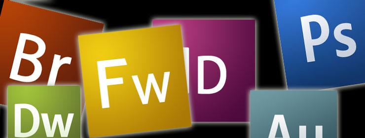 Estudio logos programas para dise o herramientas - Programas de diseno ...