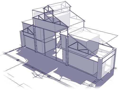 how to use google sketchup 8 pdf