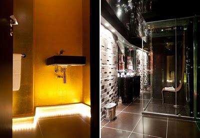Estudio logos una suite de dise o 007 en par s for Los mejores disenos de interiores del mundo